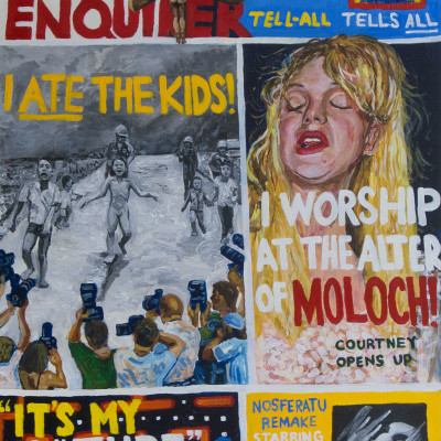 Moloch-(Enquirer)-32x24-acrylic-on-panel2
